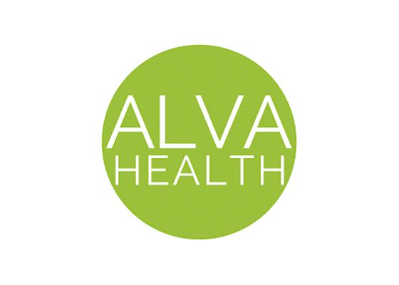 Alva Health