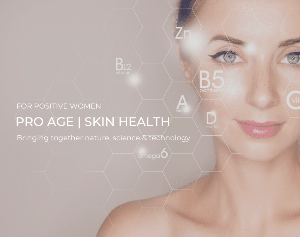 Science to Skin