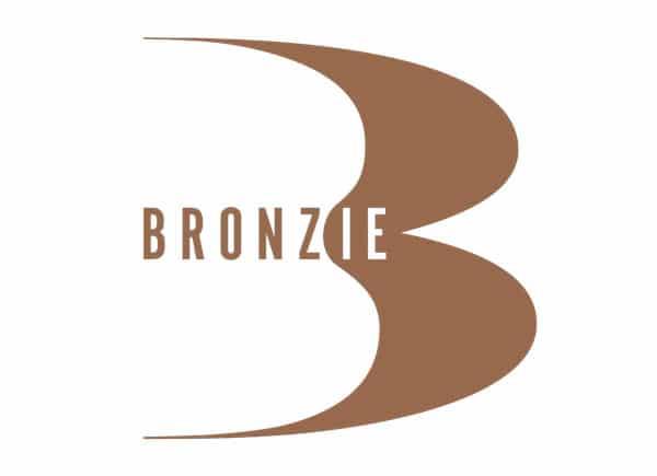 Bronzie